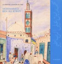 Abderrahman Slaoui et Daniel Rondeau - .