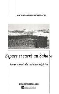 Abderrahmane Moussaoui - .
