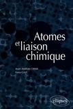 Abdillahi Omar Bouh et Fatou Gayé - Atomes et liaison chimique.