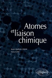 Atomes et liaison chimique.pdf
