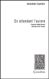 En attendant laurore.pdf