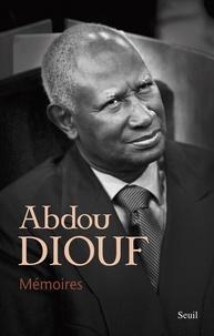 Abdou Diouf - Mémoires.