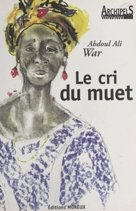 Abdoul-Ali War - .