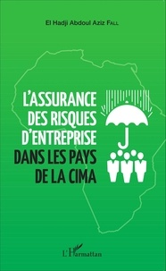 Lemememonde.fr L'assurance des risques d'entreprise dans les pays de la CIMA Image