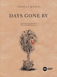Days gone by.pdf