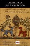Abdullah ibn Al-Muqaffa - Kalila na Dumna - Edition en comorien.