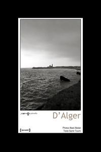 Abed Abidat - Alger I - D'Alger.