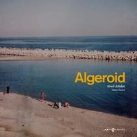 Abed Abidat - Algeroid.