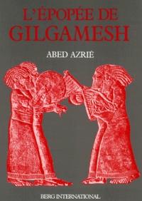 Abed Azrié - .