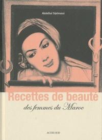 Recettes de beauté des femmes du Maroc.pdf