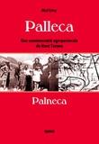 Abel Gény - Palleca (Palneca) - Une communauté agropastorale du Haut Taravu.