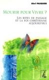 Abel Pasquier - .