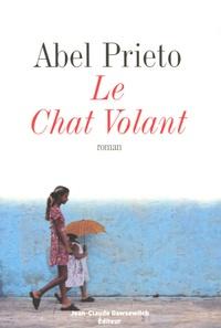 Abel Prieto - Le Chat Volant.