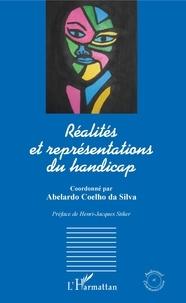 Abelardo Coelho da Silva - Réalités et représentations du handicap.