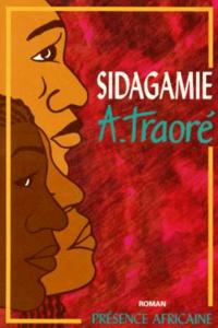 Abibatou Traoré - Sidagamie.