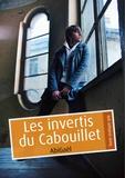 AbiGaël - Les invertis du Cabouillet (pulp gay).