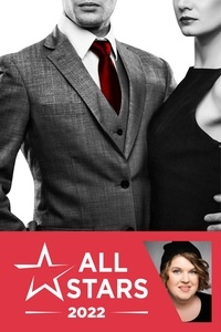 Abigail Barnette - First Time Tome 1 : Ian.
