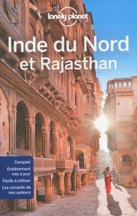 Joomla ebooks collection télécharger Inde du Nord par Abigail Blasi, Lindsay Brown, Anirban Mahapatra, Isabella Noble