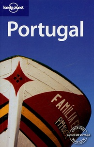 Abigail Hole et Charlotte Beech - Portugal.