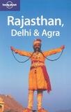 Abigail Hole et Martin Robinson - Rajasthan, Delhi & Agra.