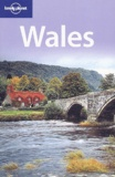 Abigail Hole et Etain O'Carroll - Wales.