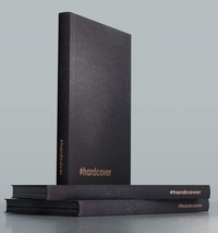 Ebooks à téléchargement gratuit pour iPhone 4 #hardcover  - Book One  en francais