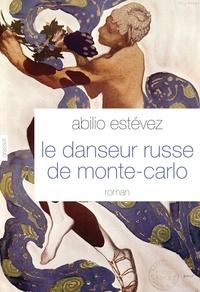 Galabria.be Le danseur russe de Monte-Carlo Image
