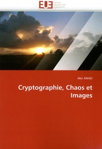 Cryptographie, chaos et images.pdf