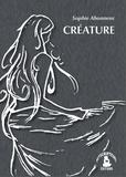 Abonnenc Sophie - Creature.