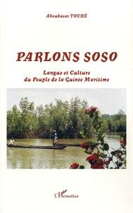 Parlons soso - Langue et culture du peuple de la Guinée maritime.pdf