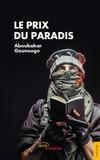 Aboubakar Gounougo - Le prix du paradis.