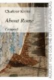 About Rome - Composé.