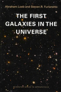 The First Galaxies in the Universe.pdf
