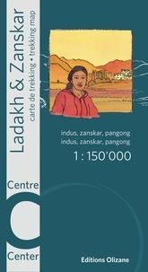 Ladakh & Zanskar centre - 1/150 000.pdf
