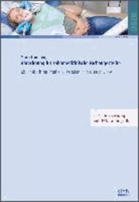 Abrechnung für Zahnmedizinische Fachangestellte - Übungsbuch zur Prothetik, Parodontologie, Prophylaxe.