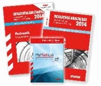 Abschlussprüfung Mathematik Realschule Schleswig-Holstein.