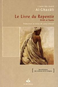 Le livre du repentir.pdf