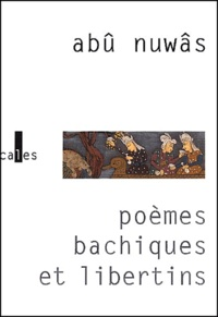 Poèmes bachiques et libertins.pdf