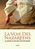 Abu Soleyman Al-Kaabi - La voie des Nazaréens - L'héritage de Jésus dans l'islam contemporain.