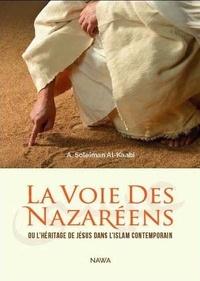 Era-circus.be La voie des Nazaréens - L'héritage de Jésus dans l'islam contemporain Image