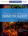 Abul-K Abbas et Andrew-H Lichtman - Cellular and Molecular Immunology.