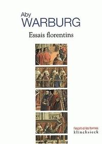 Aby Warburg - .