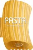 Academia Barilla - Pasta - 50 recettes faciles.