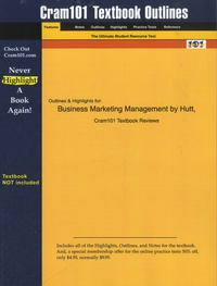 Academic internet publishers - Business Marketing Management.