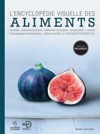 Lencyclopédie visuelle des aliments.pdf