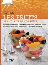 Tout sur les fruits, les noix et les graines.pdf