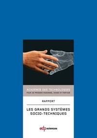 Les grands systèmes socio-techniques (GSST).pdf
