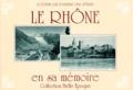Académie Rhodanienne Lettres - .