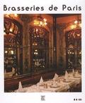 Acanthe - Brasseries de Paris.