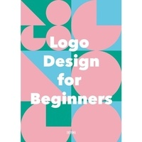 Acc Art Books - Logo design for beginners.